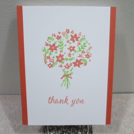 hero-arts-color-layering-bouquet-card