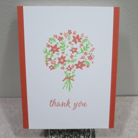 hero-arts-color-layering-bouquet-card
