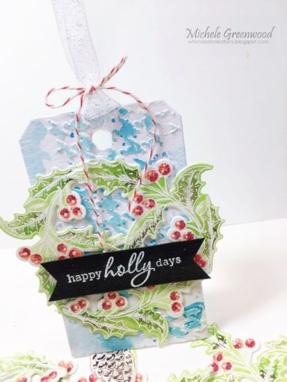 hhd-tag-w-wreath-blog