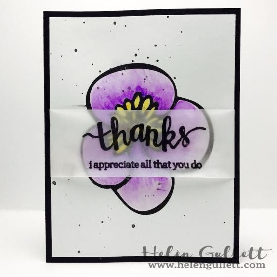 a2z-jan16-heroartsdigi-thankyou-card-2