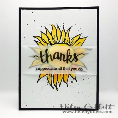 a2z-jan16-heroartsdigi-thankyou-card-3
