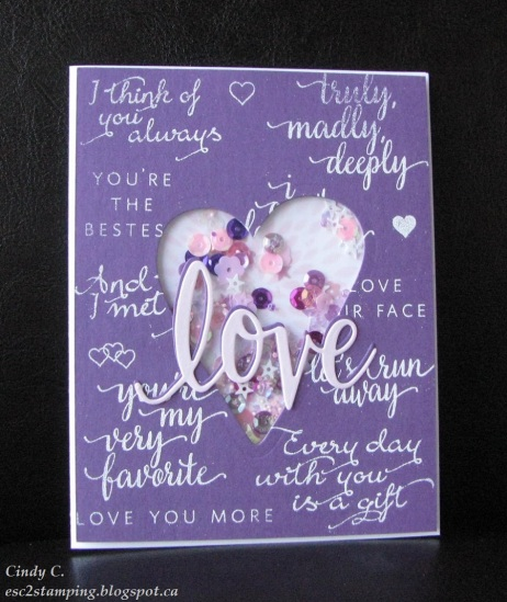 a2z_hero_arts_stamp_and_cut_love_purple