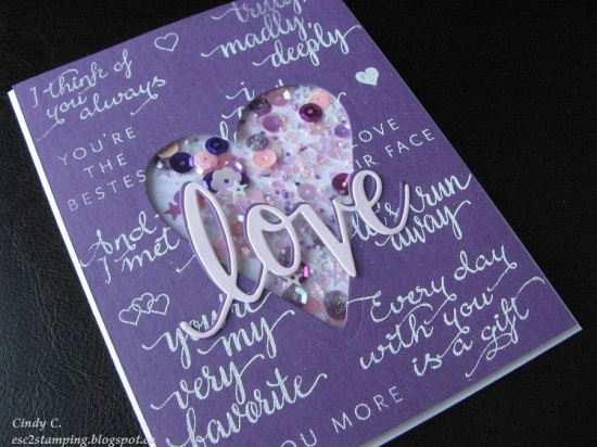 a2z_hero_arts_stamp_and_cut_love_purple_c