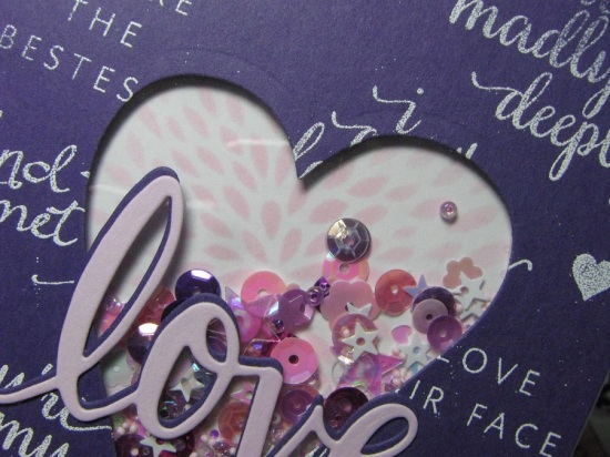 a2z_hero_arts_stamp_and_cut_love_purple_c2