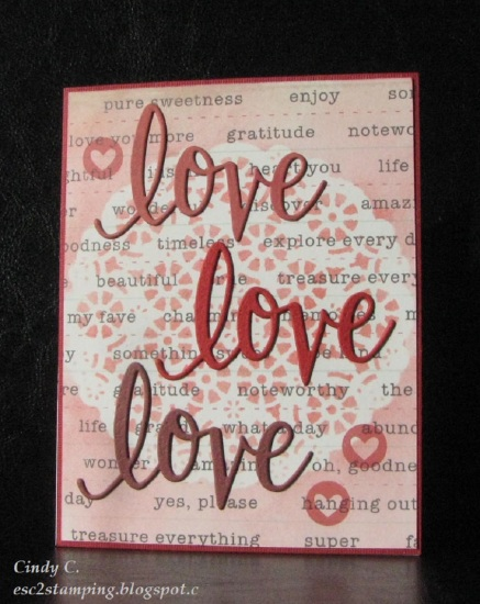 a2z_hero_arts_stamp_and_cut_red_trio