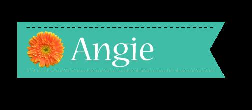b7fba-angie