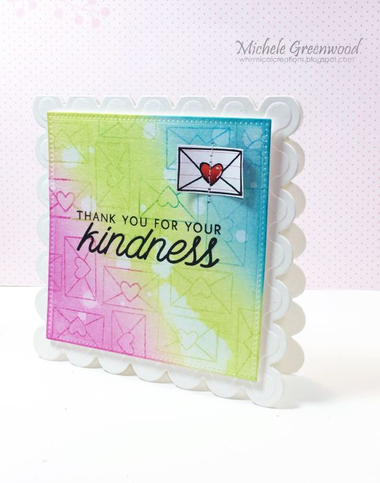 envelope-thank-you-ind-distress-ink-side
