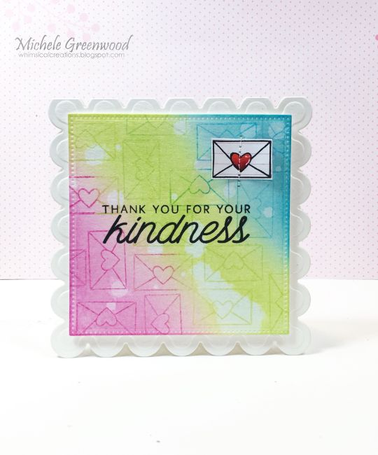 envelope-thank-you-ind-distress-ink