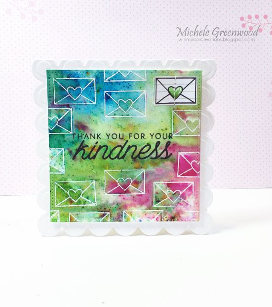 envelope-thank-you-lindy-individual-full