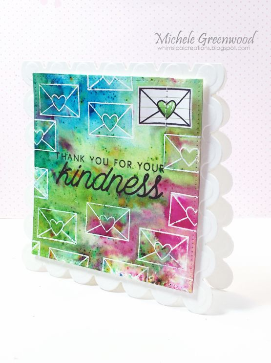 envelope-thank-you-lindy-individual