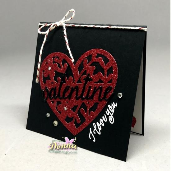 floral-heart_valentine