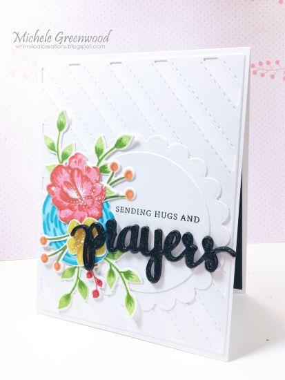 prayers-full