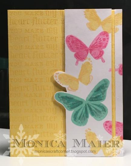 yellow-flutter