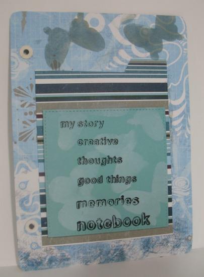 a2z-butterfly-my-story-picmonkey-stenciling-book