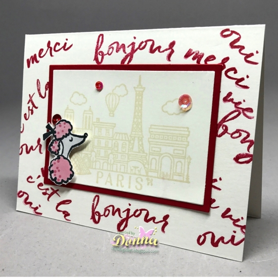 destination-paris-shades-of-red