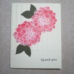 hero-arts-k6214-artistic-dahlia-card