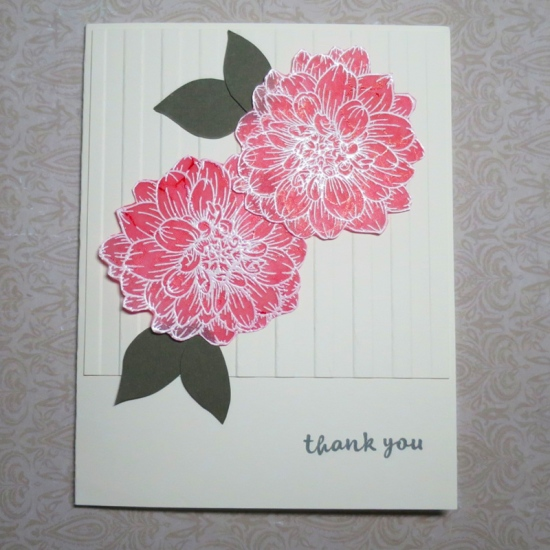 hero-arts-k6214-artistic-dahlia-card
