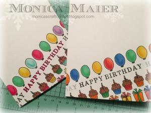 corner birthday 2