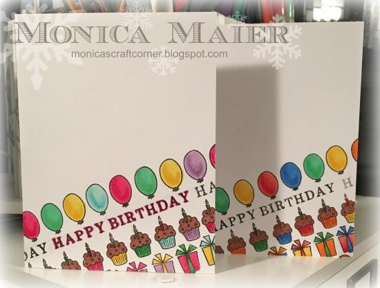 corner birthday
