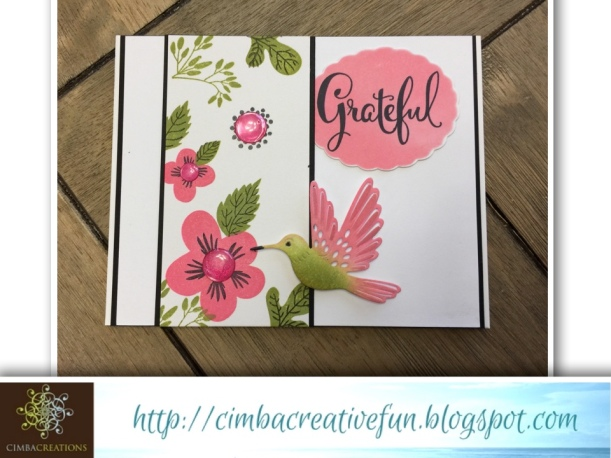 gratefull paper layering hummingbird wm main.jpg
