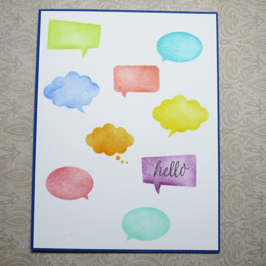 hero-arts-sa085-highlight-stencil-hello-card
