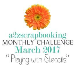 stencil-a2z-logo-challenge