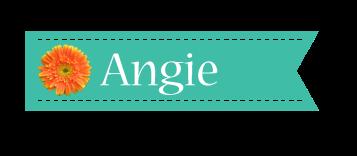 e0c10-angie