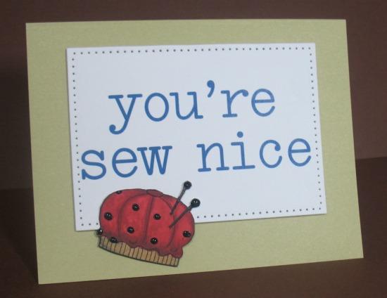 youre-sew-nice