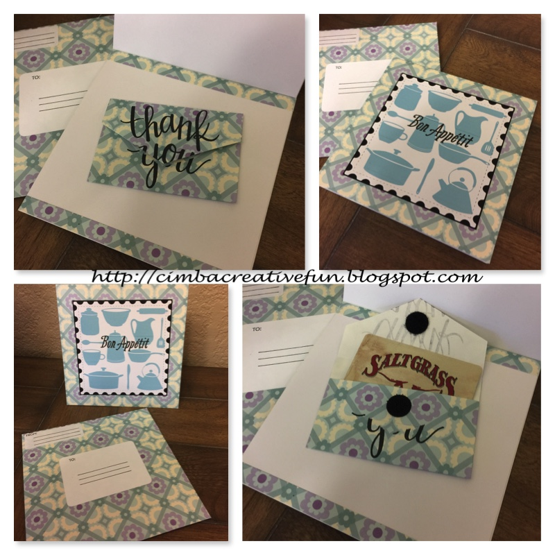 collage gift card wm.jpg
