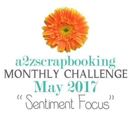 sentiment-focus
