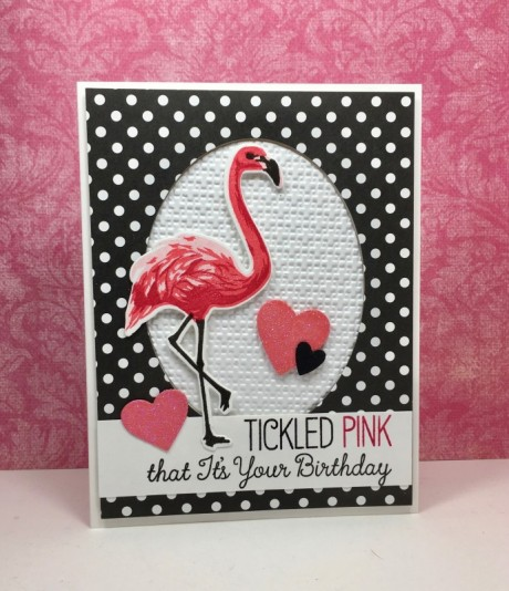 color_layering_flamingo_black_and_white_by_beesmom
