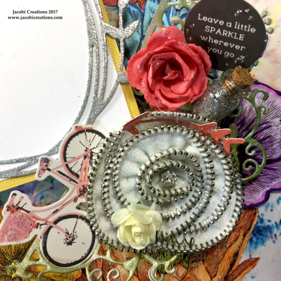 Jacobi-a2zscrapbooking-august1c