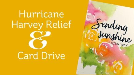 hurricane-harvey-relief