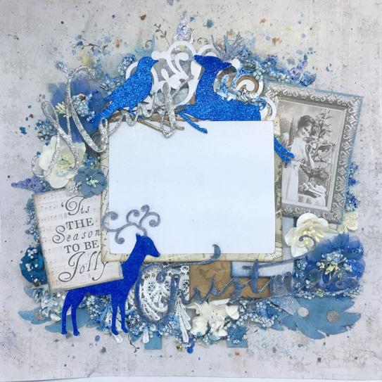 Jacobi-scrapbookpage-a2zoct8