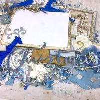 Jacobi-scrapbookpage-a2zoct8b
