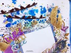 Jacobi-scrapbookpage-a2zsept1b