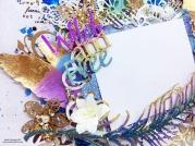 Jacobi-scrapbookpage-a2zsept1e