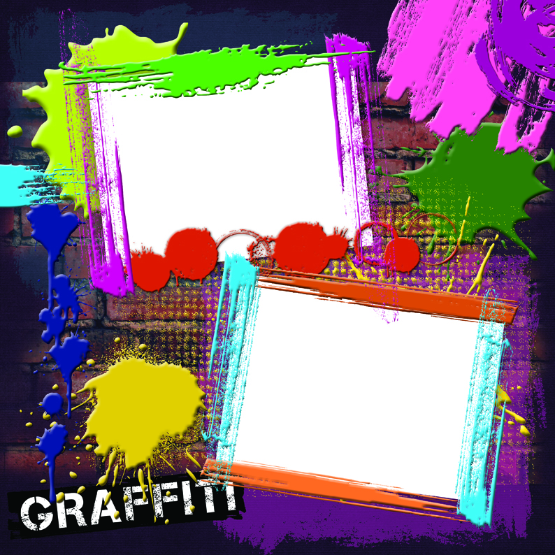 a2zscrapbooking_graffiti
