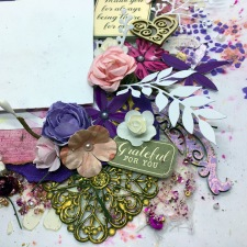 jacobi-scrapbookpage-friends1a