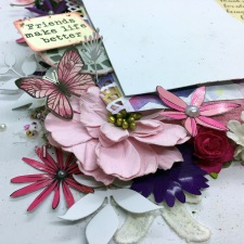 jacobi-scrapbookpage-friends1b