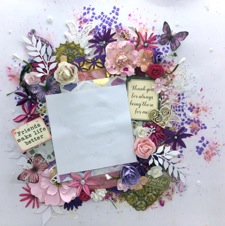 Jacobi-scrapbookpage-friendsmain