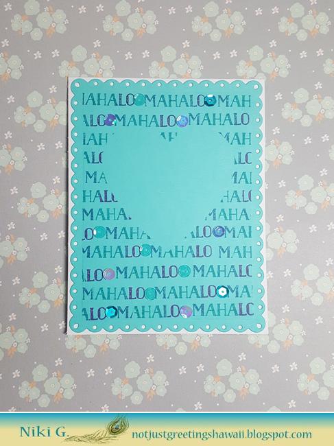 HAA2ZMahaloHeart3