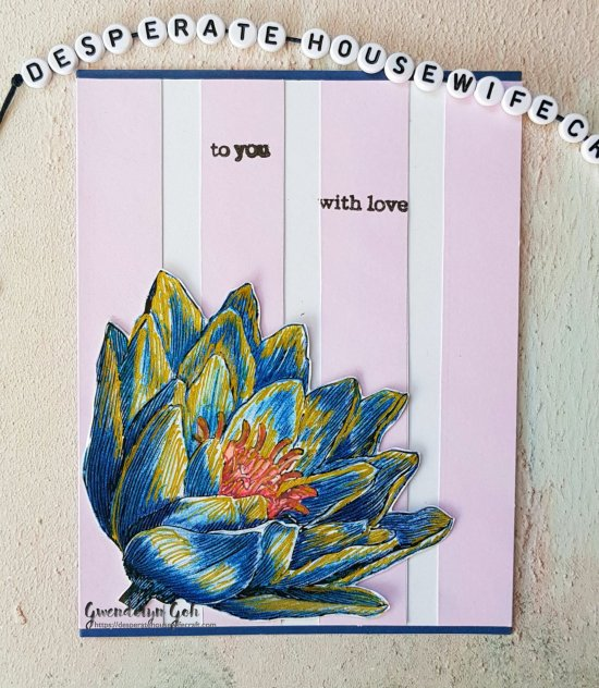 poetic petals marker cu