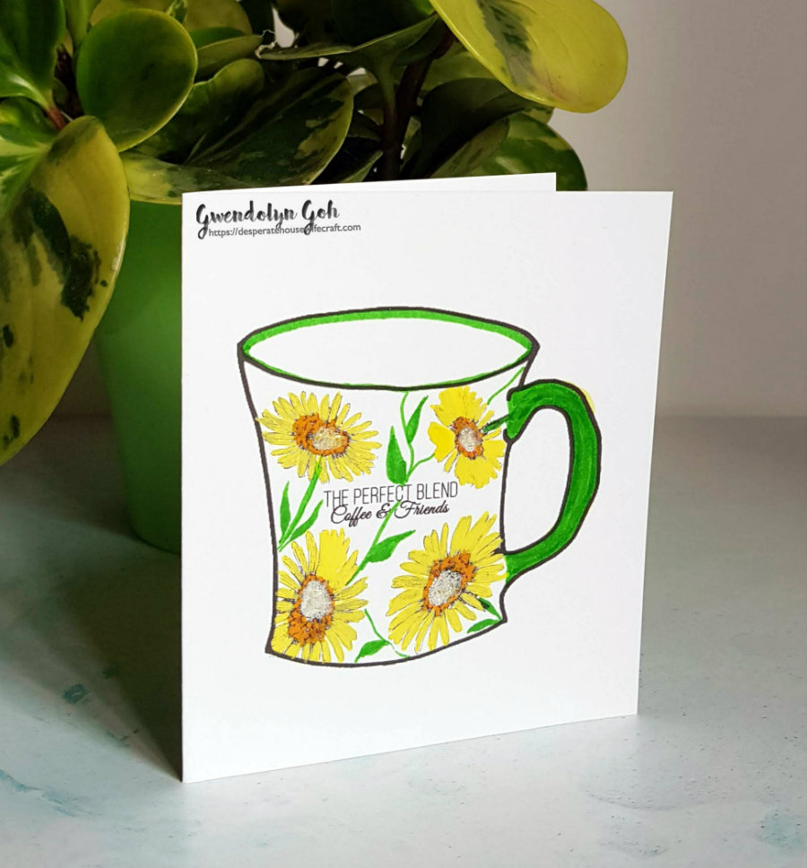 sunflower mug main 900pix.jpg