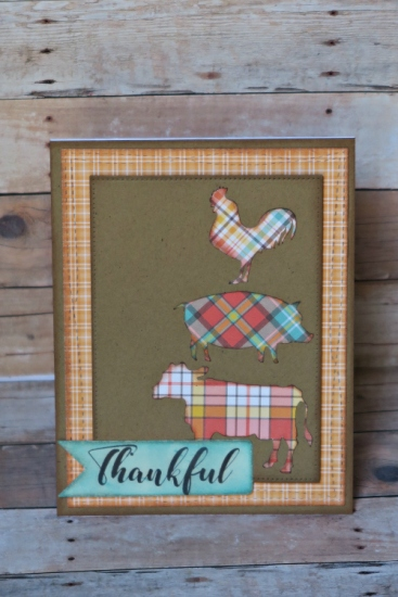 sugartree stamps grateful thankful blessed svg