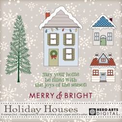 Holiday Houses - preview.jpg