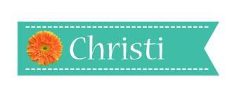 a2z-Badge-Christi