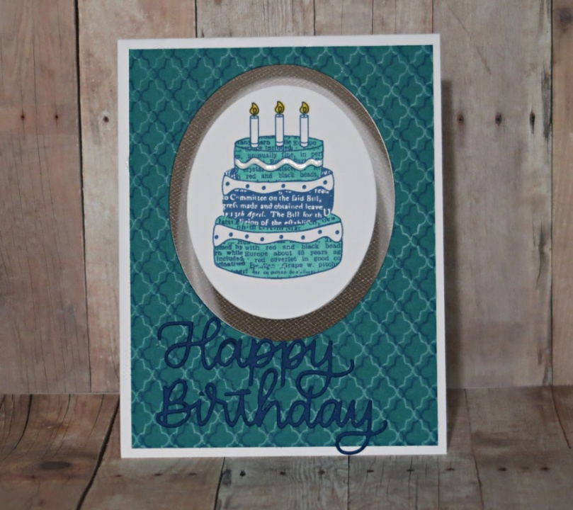 Hero Arts Digital Birthday Bash