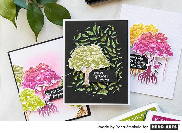 yana-smakula-2017-Hero-Arts-Color-Layering-Mangrove-Group-1sw