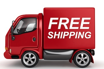 7-Tried-and-true-Free-Shipping-Promotions-to-Drive-Holiday-Sales